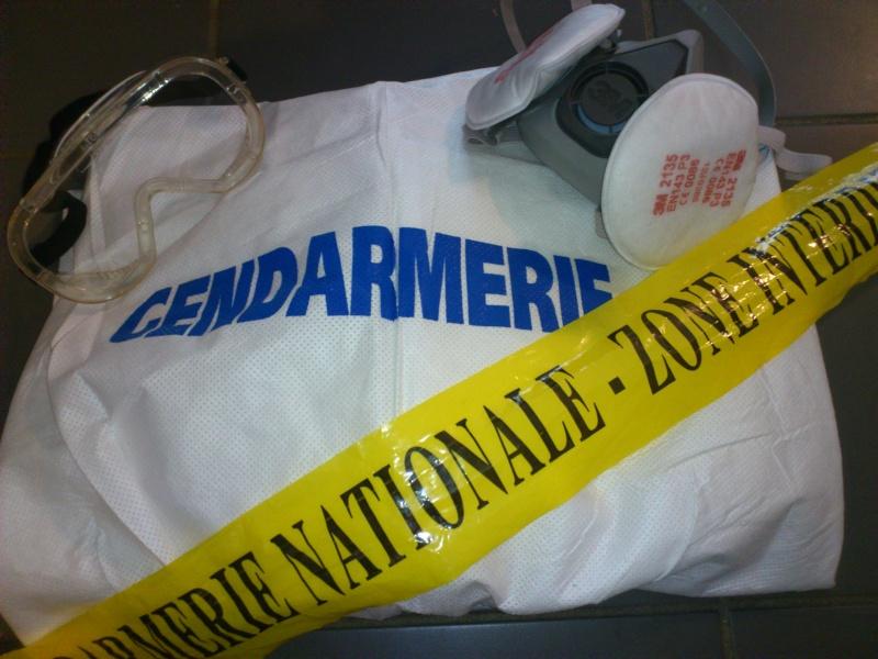 ma collection à thème gendarmerie Dsc_1162