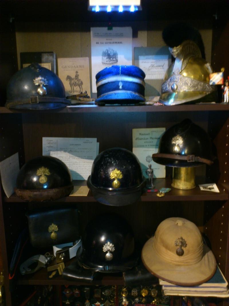 ma collection à thème gendarmerie Dsc_1254