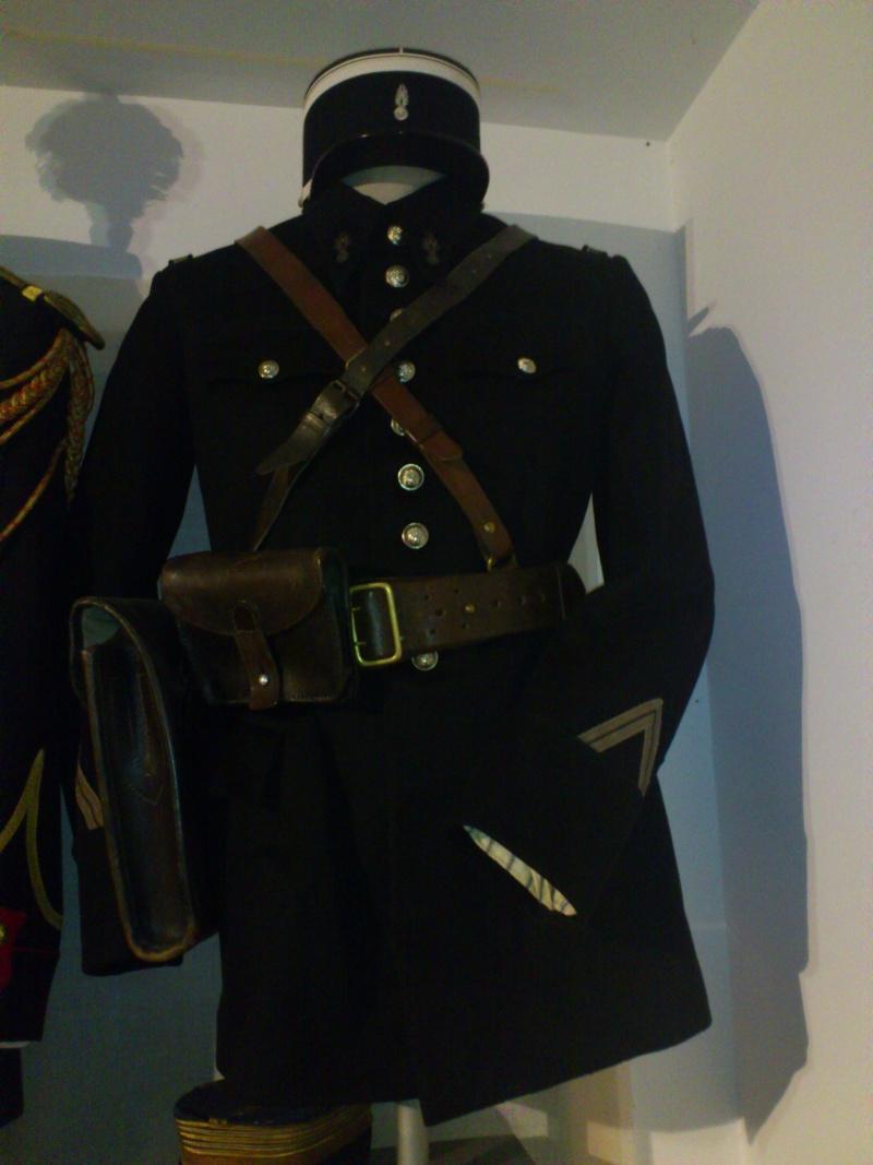 ma collection à thème gendarmerie Dsc_1316