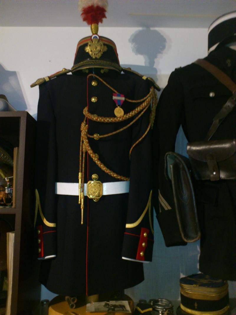 ma collection à thème gendarmerie Dsc_1325