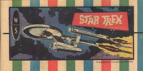 General Star Trek thread - Page 6 Dancur10
