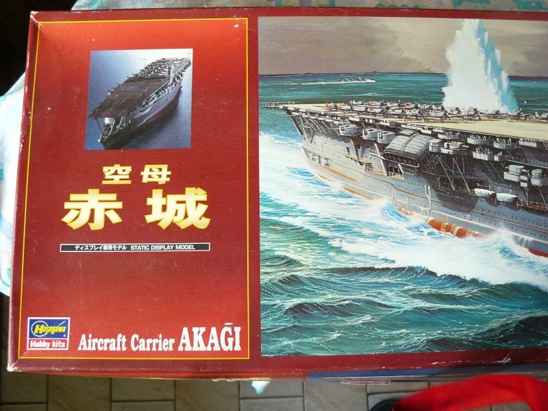 L'Akagi P1090924