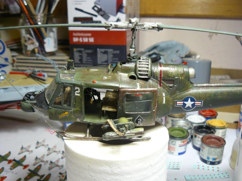 helicos P1090932