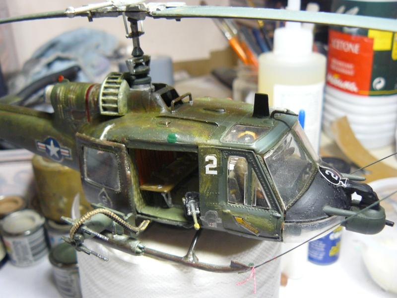 helicos P1090933