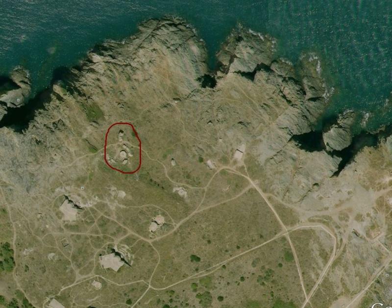 M.A.A 615 . Port-Vendres .Wn039 Captur21