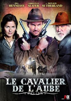 quelques dvd Le_cav10