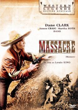 quelques dvd Massac10
