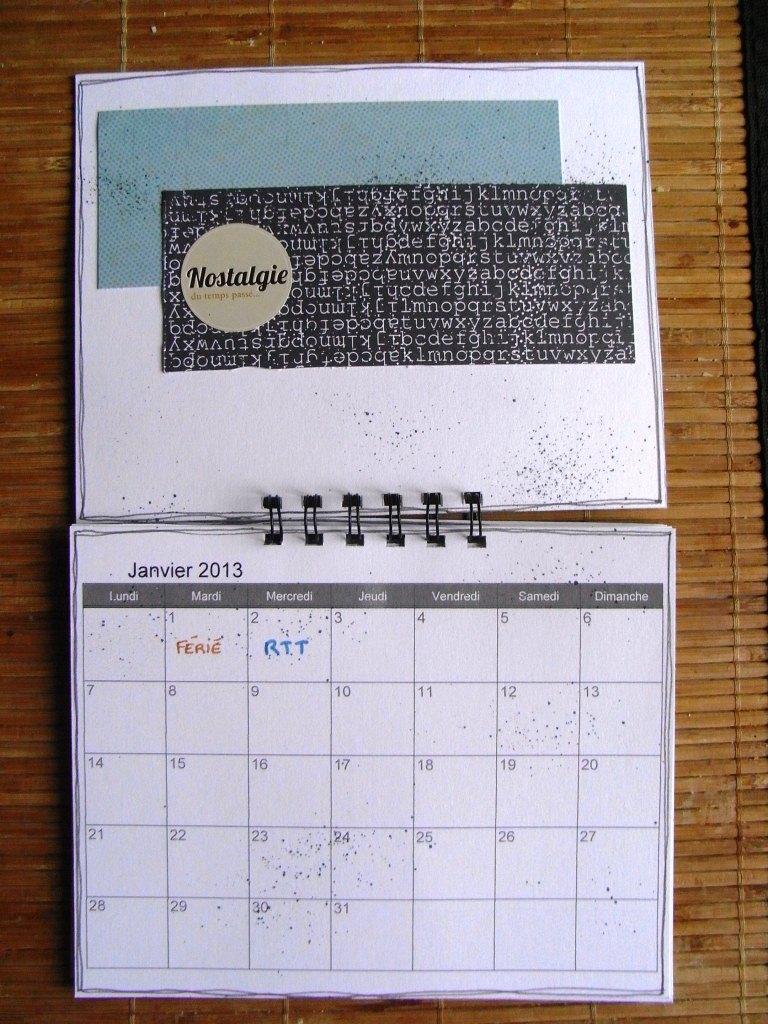 Muscat en décembre, le 31 : mon album de vacances Janvie10