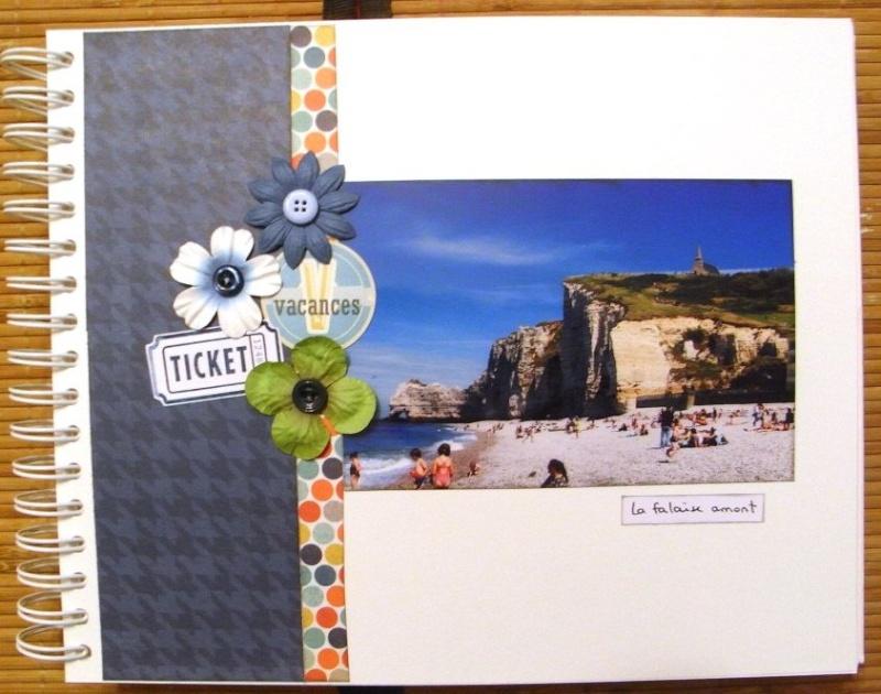 Muscat en décembre, le 31 : mon album de vacances Page_211