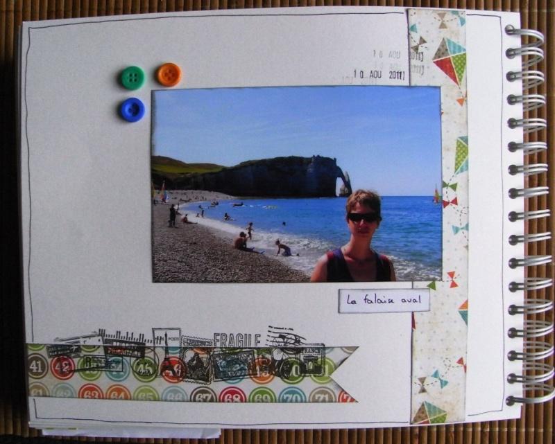 Muscat en décembre, le 31 : mon album de vacances Page_212