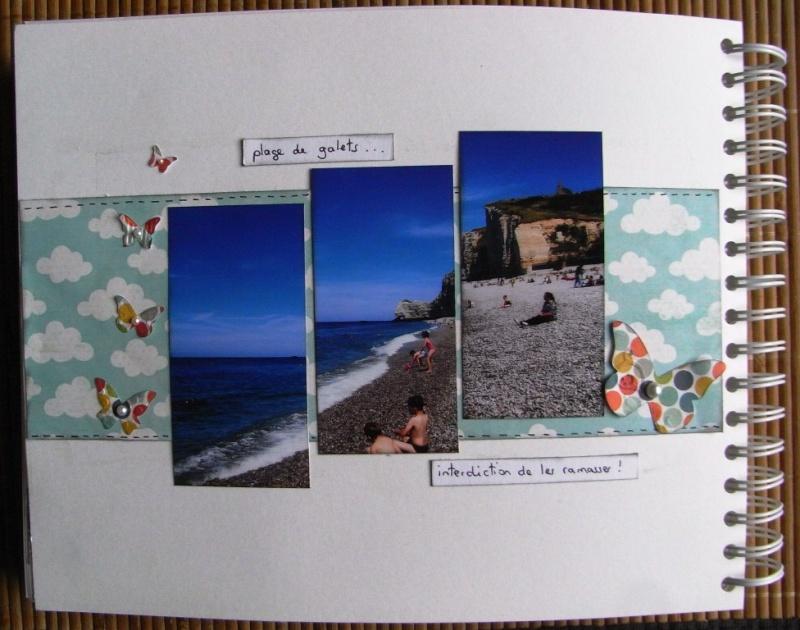 Muscat en décembre, le 31 : mon album de vacances Page_310