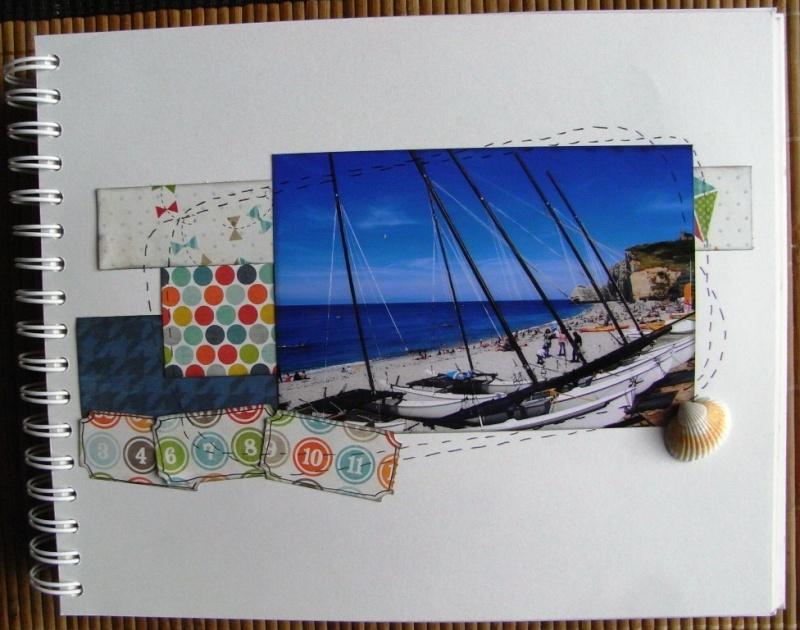 Muscat en décembre, le 31 : mon album de vacances Page_311