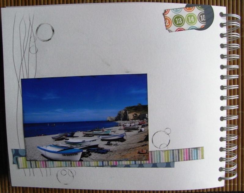 Muscat en décembre, le 31 : mon album de vacances Page_312