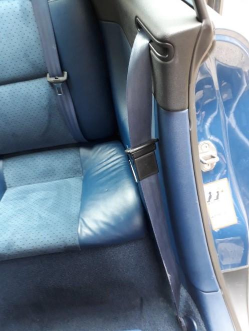 TT Quattro 225ch Blue Denim - Page 2 2021-010