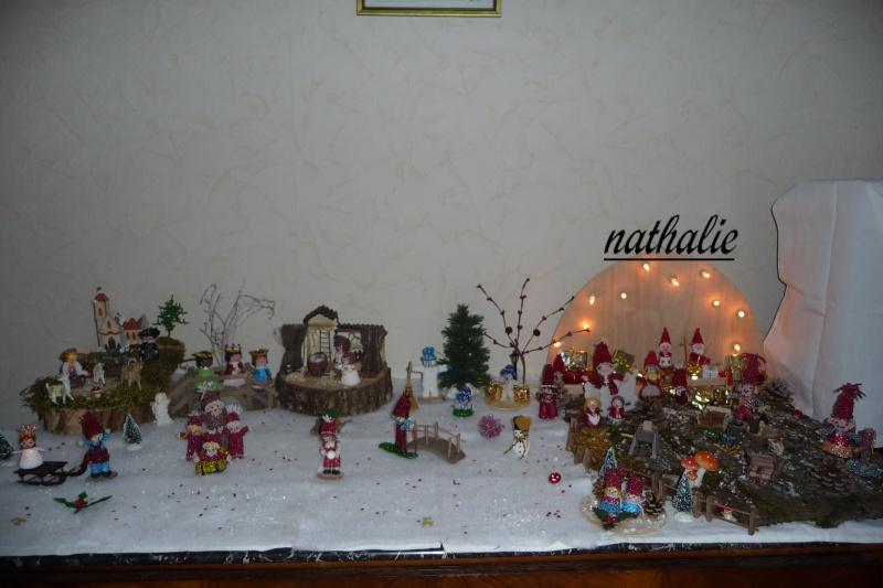 Galerie de Nathalie4 110