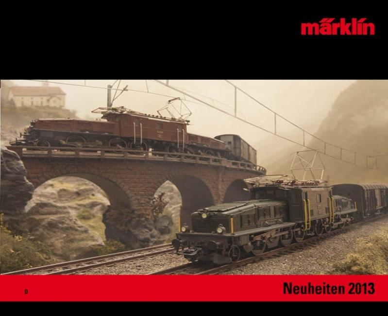 Nouveautés Ferroviaires 2013 - Page 4 News_210