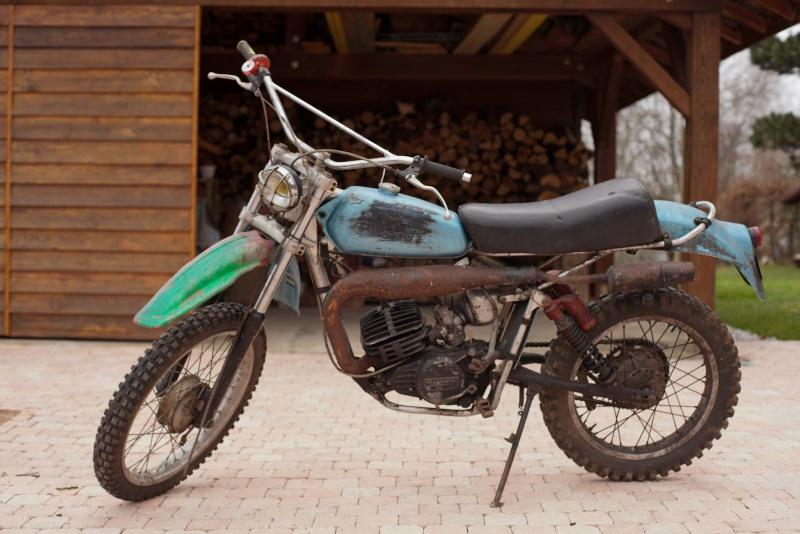 125 WR 1977 _mg_2110