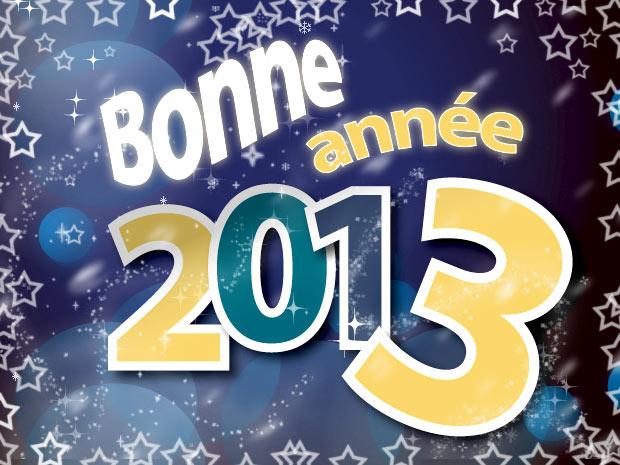 BONNE ANNEE 2013 Bonne-10
