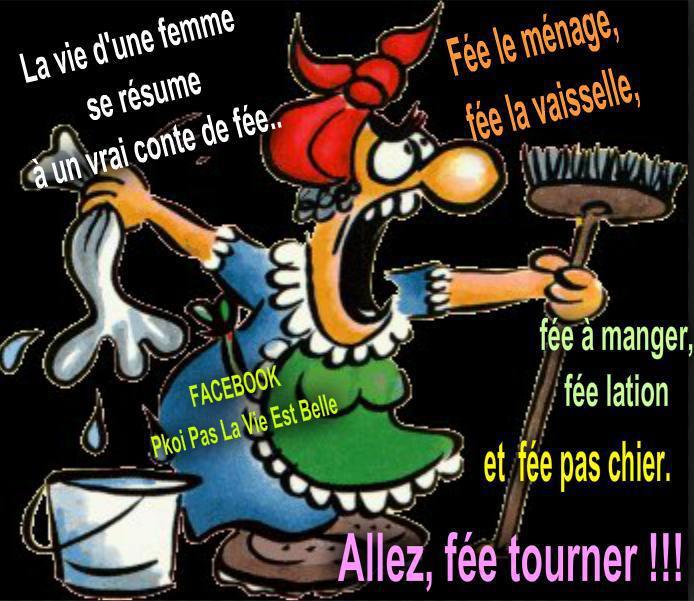 Blagounette du jour, bonjour ! - Page 4 36488_10
