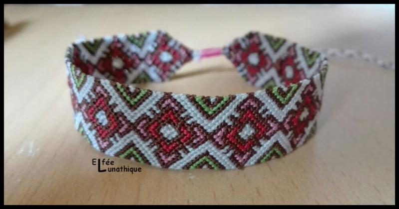 Elfée des bracelets Bb_69010