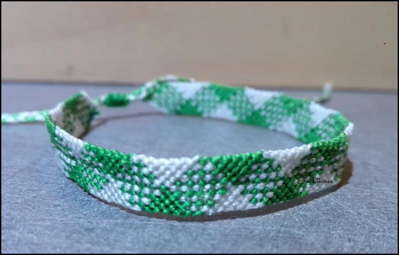Elfée des bracelets Bb_73014