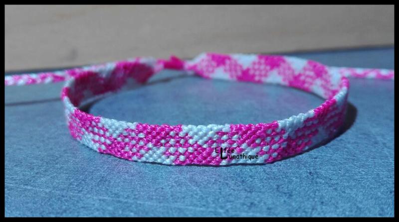 Elfée des bracelets Bb_73016
