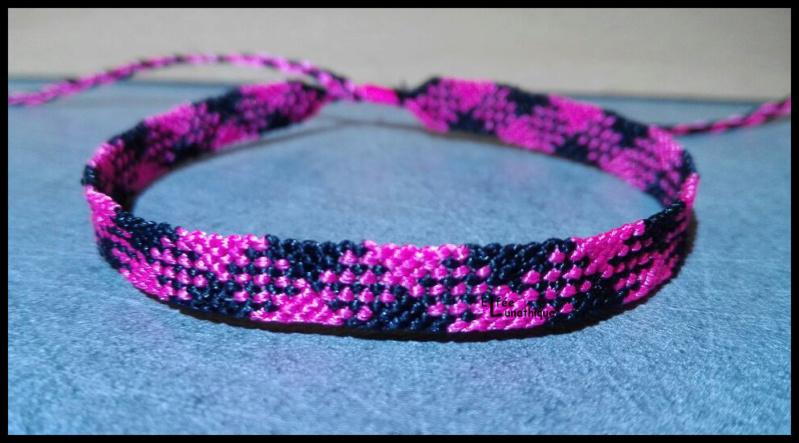 Elfée des bracelets Bb_73017