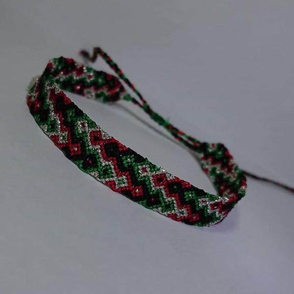 Elfée des bracelets Bb_78010