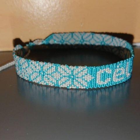 Elfée des bracelets Bb_cel10