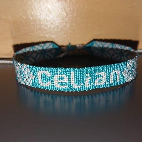 Elfée des bracelets Bb_cel11