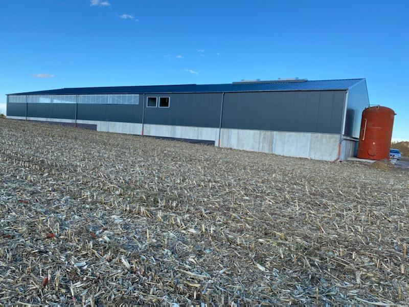 mon hangar sort de terre - Page 5 62343010