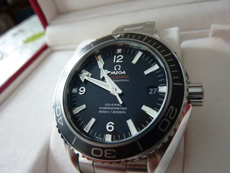 Mon Omega Planet Ocean 2201 50 00 - Page 15 P1050214