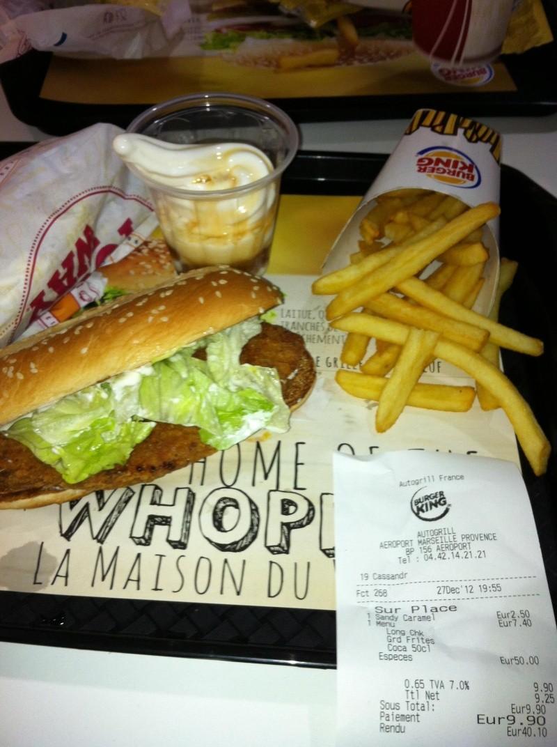 Burger King : Retour possible en France ? - Page 3 70565810