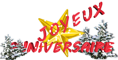 Joyeux anniversaire Dan Vador 35860812