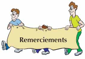 JOYEUX ANNIVERSAIRE MIEL Remerc11