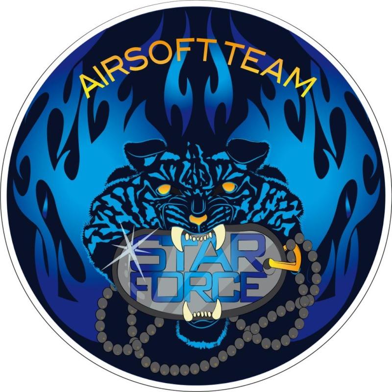 Présentation de la Star Force Unité d'élite ( SFU ) Logo-s11