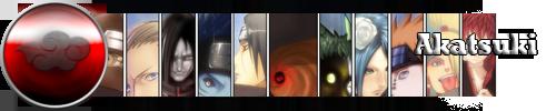 Naruto World Aka10