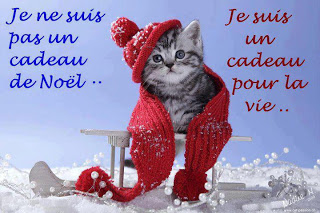 Bonne et Heureuse Année 2013...... Sms-bo10