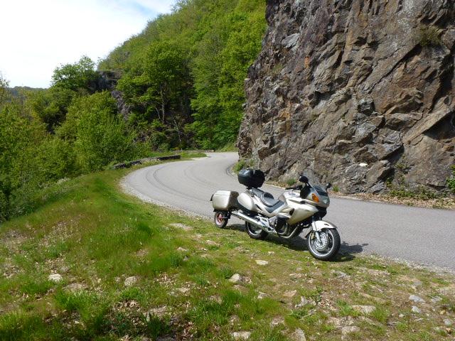 moi j'aime la moto P1060416
