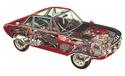Annunci interessanti sul Web [FULVIA] - Pagina 3 Rallye10