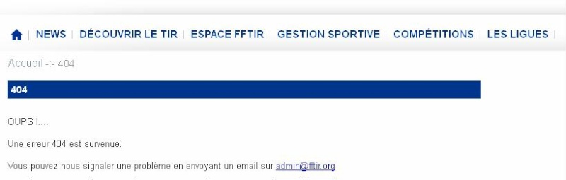 Site Fédération Snag-110