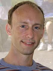 Chad Harbach Images17