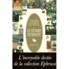 Edmund De Waal Nnnn10