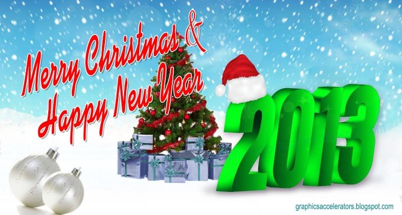 Merry Xmas!! Merry_10