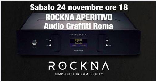 per i romani di Roma.... evento Rockna  Scherm19