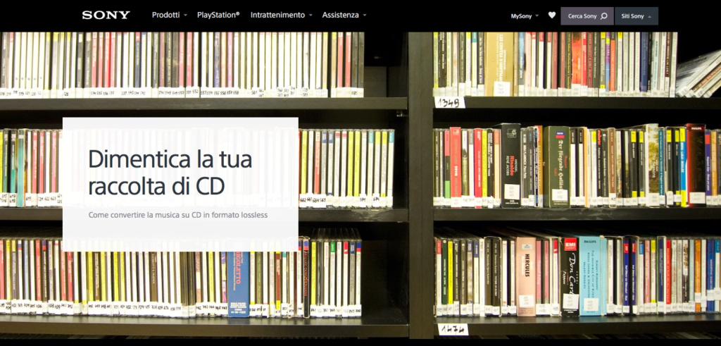 Consiglio lettore CD budget sui 500eu.... Scherm54