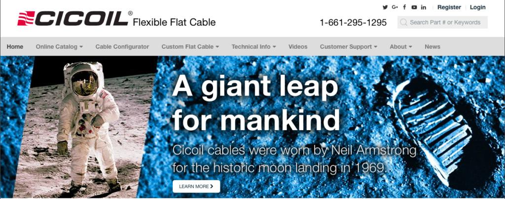Cavo Supra Cat.8 Ethernet.Perbacco!!!! - Pagina 2 Scherm55