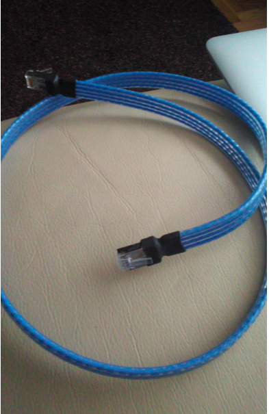 Cavo Supra Cat.8 Ethernet.Perbacco!!!! - Pagina 2 Scherm59