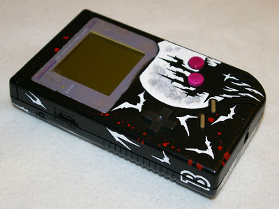 -= CUSTOM GAME BOY (Fat, Pocket et Color) =-  Gb-cas10