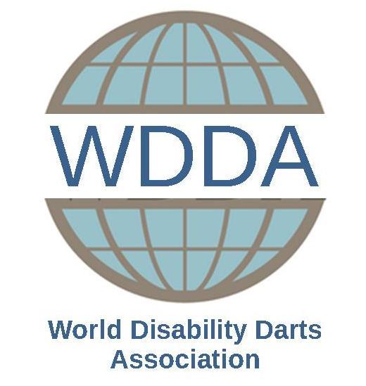What is the WDDA? Wdda_l10